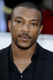 Ashley Walters Photo 2