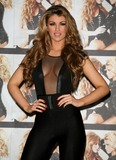 Amy Willerton Photo 2