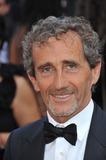 Alain Prost Photo 3
