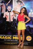 Photo - Magic Mike Premiere