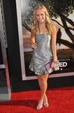Ashley Taylor Photo 2