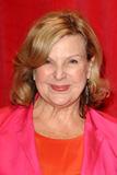 Anne Mitchell Photo 2