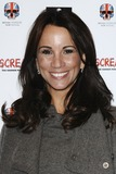 Andrea Mclean Photo 2