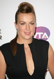 Anastasia Pavlyuchenkova Photo 2
