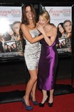 Drew Barrymore Photo 2