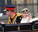 Prince Harry Photo 2
