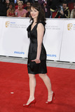 Kate Ford Photo 2