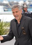 Photo - Money Monster Photocall - Cannes Film Festival 2016