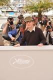 Woody Allen Photo 2
