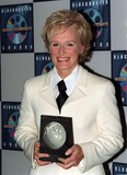 Photo - Blockbuster Entertainment Awards 1997