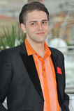 Xavier Dolan Photo 2