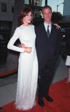 Photo - Thomas Crown Affair premiere