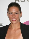 Andrea Petkovic Photo 2