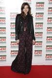 Antonia Clarke Photo 2