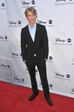 Austin Butler Photo 2