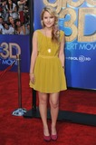 Taylor Spreitler Photo 2