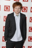 Ed Sheeran Photo 2