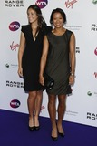Anne Keothavong Photo 2