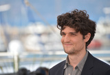 Louis Garrel Photo - Actor Louis Garrel at the photocall for From the Land of the Moon (Mal de Pierres) at the 69th Festival de CannesMay 15 2016  Cannes FrancePicture Paul Smith  Featureflash