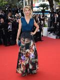 Alice Taglioni Photo - Alice Taglioni at the gala opening ceremony of the 68th Festival de CannesMay 13 2015  Cannes FrancePicture Paul Smith  Featureflash