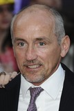 Barry McGuigan Photo 2