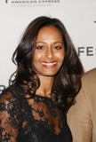 Rula Jebreal Photo 2