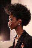 Photos From Fe Noel F/W 2020 Fashion Show-NYC