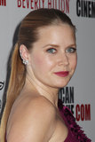 Photos From The 31st Annual American Cinematheque Award