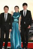 Xie Na Photo 2