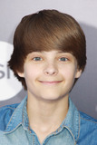 Corey Fogelmanis Photo 2