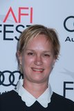 Anne Carey Photo 2