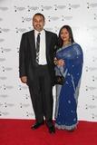 Namit Malhotra Photo - Namit Malhotra 01282014 2014 International 3D and Advanced Imaging Society Creative Arts Awards held at Warner Bros Studio Burbank CA Photo by Denzel John  HollywoodNewsWirenet
