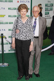 Nancy Bea Photo - Nancy Bea 05062014 Million Dollar Arm Premiere held at the El Capitan Theatre in Hollywood CA Photo by Kazuki Hirata  HollywoodNewsWirenet