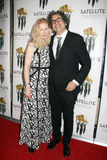 Photo - The 24th Annual Satellite Awards Arrival