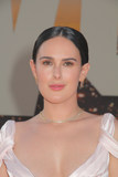 Photo - Rumer Willis 07222019 The Los Angeles Premiere of Once Upon A Time In Hollywood held at the TCL Chinese Theatre in Los Angeles CA Photo by Izumi Hasegawa  HollywoodNewsWireco