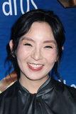Yahlin Chang Photo 2