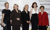 Photo - The White House Projects 2006 Epic Awards At The United Nations