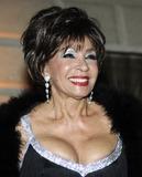Shirley Bassey Photo 2