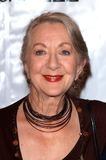 Thelma Barlow Photo 2