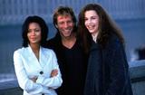 Anna Galiena Photo - LondonUK LIBRARY Thandie Newton Jon Bon Jovi and Anna Galiena   at a photocall for  The Leading Man  (1996)  January 1996 ReCaptioned07042017RefLMK135-SLIB070417-001Simon LeibowitzPIP-Landmark Media WWWLMKMEDIACOM