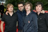 Photo - Vodafone Live Music Awards