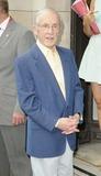 Andrew Sachs Photo 2
