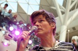 Morten Harket Photo 2