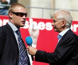 Andrew Flintoff Photo 2