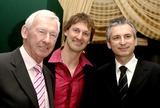 Alan Smith Photo 4
