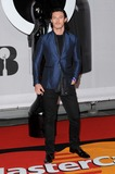 Photo - The BRIT Awards with MasterCard 2014 Red Carpet