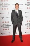 Tom   Hiddleston Photo 2