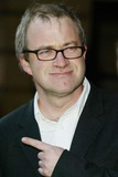 Harry Enfield Photo 2