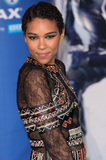 Alexandra Shipp Photo 2