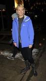 Anneka Rice Photo 2